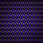 Purple Colour Abstract metal background. raster — Foto Stock
