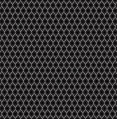 Abstract metal background.  illustration. — Stock Photo