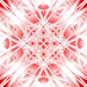 Абстрактный геометрический фон для дизайна — Стоковое фото