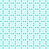 Abstrato geométrico para design — Fotografia Stock