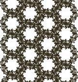 pattern - geometric simple modern texture. — Stock Photo