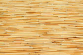 Reeds curtain texture feature — Foto de Stock