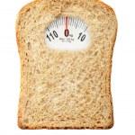 Diet concept — Stock Photo #28217469