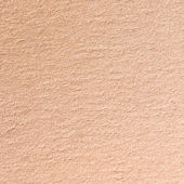 Pink glitter wallpaper texture — Stock Photo