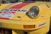 Porsche 911 — Stockfoto