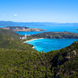 Hamilton Island Whitsundays — Stock Photo #32099197