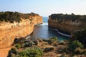 Great ocean road australie — Photo