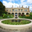 Government House Sydney — Stock Photo #35814207