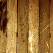 Stock Photo: Texrure of vintage wood
