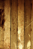 Texrure of an vintage wood — Stock Photo