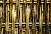 The vintage wood texture with natural pattern — Stock Photo