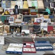 Flea market — Stock Photo #38190735