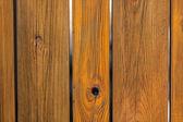Textura de cerca de madeira velha — Foto Stock