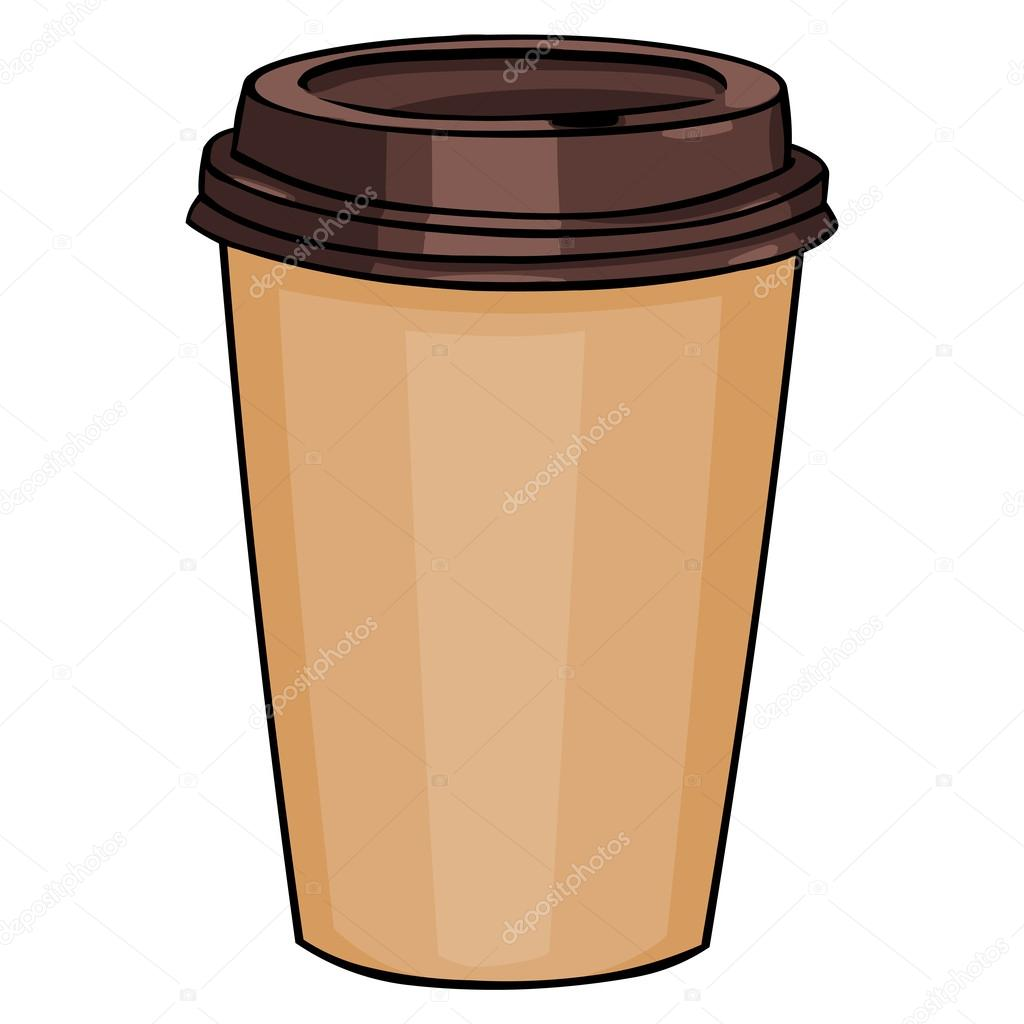 http://st.depositphotos.com/2485347/3178/v/950/depositphotos_31785333-Plastic-cup-with-lid-for-hot-drinks.jpg
