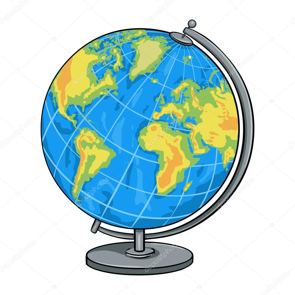 google map turn by with Stock Illustration Cartoon School Geographical Globe on The Enchanting Rio Celeste likewise Stock Illustration Cartoon School Geographical Globe besides 36380709461186746 together with Stock Illustration Continent Africa likewise Interactive Heatmaps With Google Maps Api.