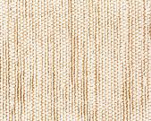 Trama del tessuto — Foto Stock