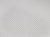 Cinza textura da tela — Foto Stock