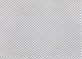 Gri kumaş dokusu — Stok fotoğraf