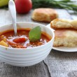 Cookery — Stockfoto