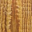 Abstract background of wood — Stockfoto