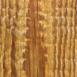 Abstract background of wood — 图库照片