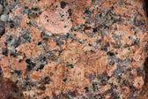 Background of large stone — Stock Photo