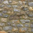 Stone wall — Stock Photo #36606969