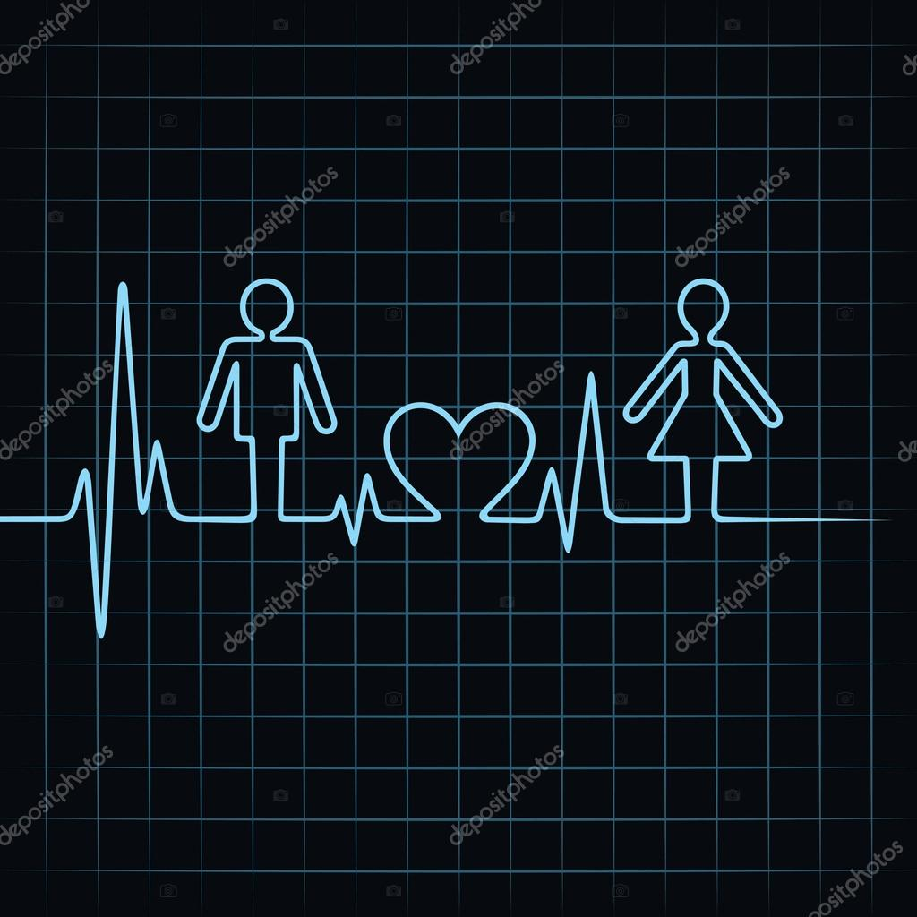 derivative and heart beats mat 1151647 gerard martinez md habib applications of functions project 1 exercise and heart rate: the data in the table below represent the maximum benefit to the heart from exercising, if the heart rate is in the target heart rate zone.