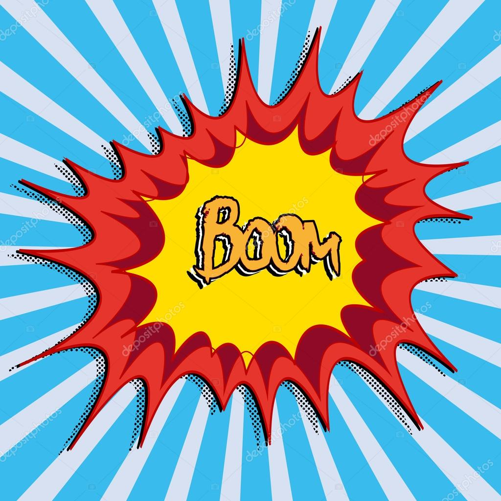 ... comic-background-comic-explosion-comic-bubbles-comic-strip-comic-art: pt.depositphotos.com/30182315/stock-illustration-comic-comic-book...