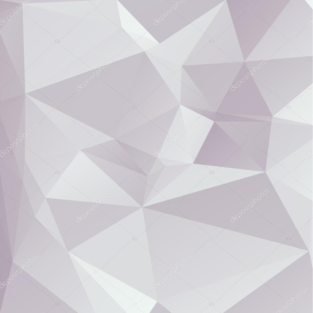 Abstract polygon background 3d colorful vector for 3d paper wallpaper