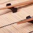 Chopsticks — Stock Photo #40858979