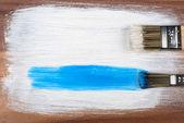 Abstracte aquarel achtergrond — Stockfoto