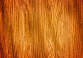 Grunge wooden planks — Stock Photo