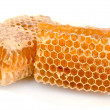 Honeycombs — Stock Photo #27946699