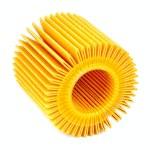Car filter close-up — Stock Photo #28354347