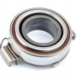 Stock Photo: Ball bearing