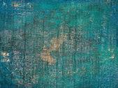 синий текстура фон — Стоковое фото