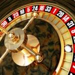 Casino — Stock Photo #28120165