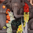Ganesha — Stock Photo #28290093