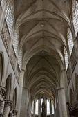 Saint Gummarus Church — Stock Photo