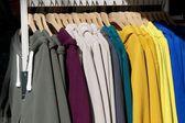 Sweaters — Foto Stock