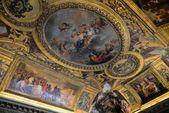Versailles — Foto Stock