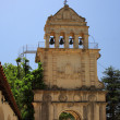 Stock Photo: Gerassimos Monastrey Bell Tower