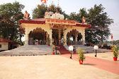 Place of worship Goa India — Stock Photo