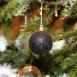 Bauble — Stock Photo #31823869
