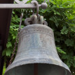 Bell — Stock Photo #28160051