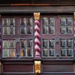 ������, ������: Aachen Germany