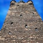 ������, ������: Tower in Aachen