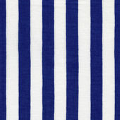 Endless striped fabric — Stock Photo
