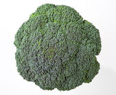 Broccoli (Cauliflower) — Stock Photo